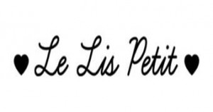 Logo Le Lis Petit
