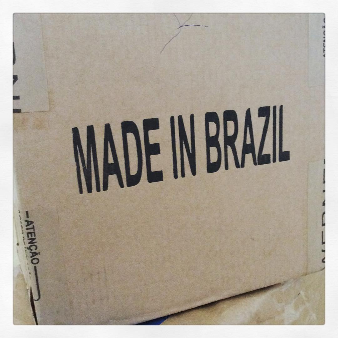 Made in Happiest country in world! #shoes #privatelabel #madeinbrazil #studiotutzyshoesdesign #studiotutzy #brazil #germany #europe #fashionshoes #lovemyjob