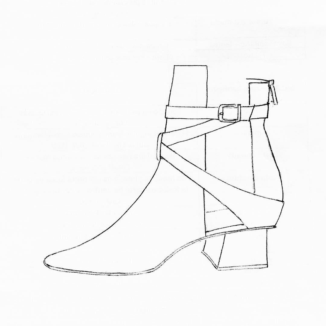 Design| Development | Exclusive shoes. #studiotutzy #studiotutzyshoesdesign